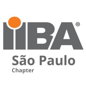 iibasp logo